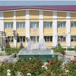 Республиканский медицинский центр им. Р.П.Аскерханова