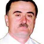 А-Г. Д. Алиев
