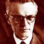А. Г. Подварко
