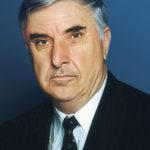 А. И. Хамидов