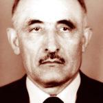 А. М. Масуев