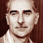 Д. М. Далгат