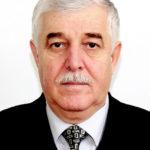 Д. Р. Ахмедов