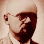 Э. Л. Ромель
