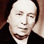 Ф. М. Супоницкая