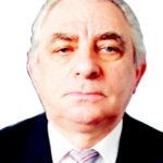 Г. А. Гаджимирзаев