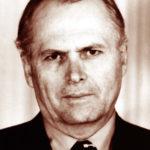 Г. Г. Омаров
