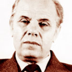 Г. И. Гиреев