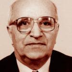 Г. К. Гусейнов