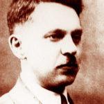 Г. П. Руднев