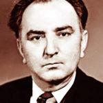 И-Х. М. Халилов