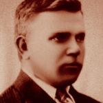 И. И. Лисункин