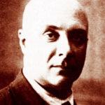 И. Н. Пикуль