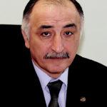 К. А. Масуев