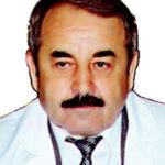 К. Г. Махмудов