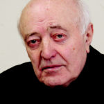 М. А. Абдуллаев
