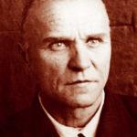 М. А. Белогорский