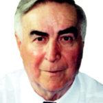 М. А. Хархаров