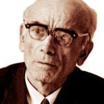 М. Г. Кишов