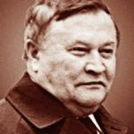 М. М. Максудов