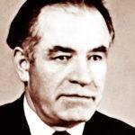 М. О. Махачев