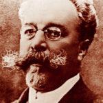 М. С. Доброхотов