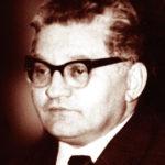 М. С. Михайловский