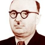 М. С. Яникиан