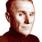 М. Ю. Нахибашев