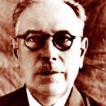 Н. Ф. Мордвинкин
