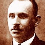 Н. И. Одноралов