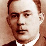 Н. В. Живодеров