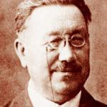 О. А. Байрашевский