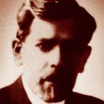 П. А. Мавродиади