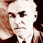 П. Ф. Маклецов