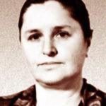 П. М. Нахибашева