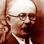 П. Т. Соколов