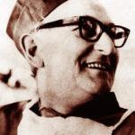 Р. П. Аскерханов