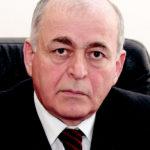 Р. Т. Меджидов