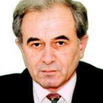 С. А. Абусуев