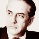 С. Д. Атаев