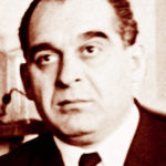 С. И. Алкадарский