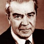 С. М. Гаджиев