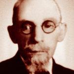 С. Н. Теньковский