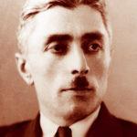 С. Ю. Алибеков