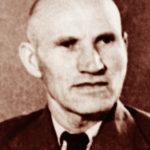 В. А. Никитин