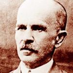 В. Г. Божовский