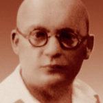 В. М. Чайковский