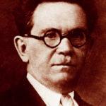 В. Н. Гвоздев