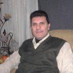 Кадж Ваддах главврач центральной клинической больницы г. Алеппо, Сирия Заслуженный хирург